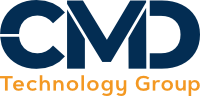 CMD Technology Group